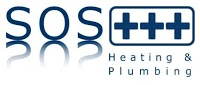 24hr SOS Plumbing and Heating 189092 Image 1