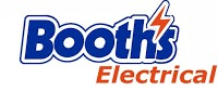 Booths Electrical 196935 Image 3
