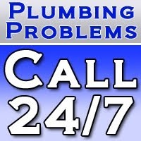 City Solution Plumbing Services 187427 Image 6