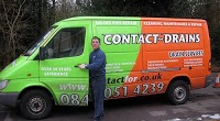 ContactFor Drains   Clear Blocked Drains   Loughton 192724 Image 4