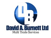 David.a Burnett Ltd 189008 Image 0