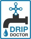 Drip Doctor 197069 Image 1