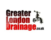 Greater London Drainage 193112 Image 0