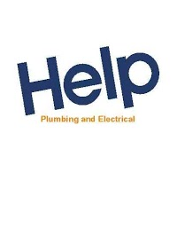 Help Plumbing and Electrical 186160 Image 6