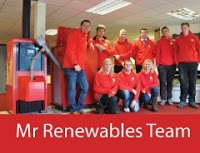 Home Solar Power Ltd and Mr Renewables 201251 Image 0
