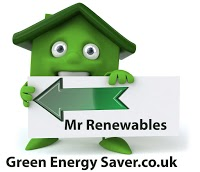 Home Solar Power Ltd and Mr Renewables 201251 Image 2