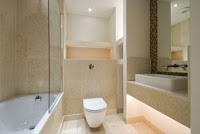 Lux Bathrooms 192290 Image 5