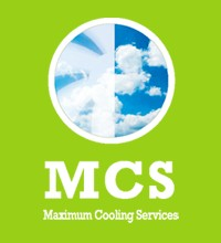Maximum Cooling Services 182018 Image 0