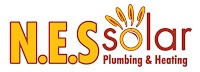 N.E.S Solar, Plumbing and Heating 194265 Image 0