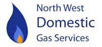 North West Domestic Gas Services 199685 Image 0