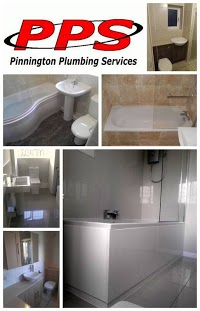 PPS Pinnington Plumbing Services 185280 Image 6