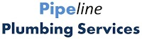 Pipeline Plumbing Services 187981 Image 0
