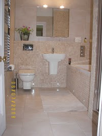 QuReS bathroom design and creation specialists 189330 Image 0