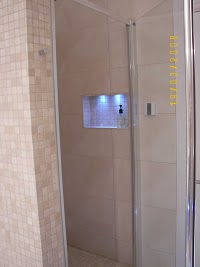QuReS bathroom design and creation specialists 189330 Image 1