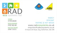 Rad Eco Systems Ltd 205035 Image 1