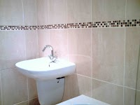 Steven Crane Plumbing and Tiling 204095 Image 0