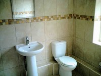 Steven Crane Plumbing and Tiling 204095 Image 1