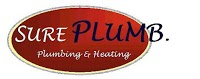 SurePlumb Plumbing And Heating In Enfield Greater London