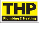 T H P Plumbing and Heating 183593 Image 0
