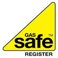 UK Gas Plumbing and Heating Services Ltd 201901 Image 0
