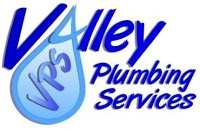 Valley Plumbing Services Ltd 199841 Image 0