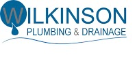 WILKINSON PLUMBING and DRAINAGE 188079 Image 0