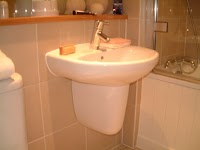 Wakering Plumbing and Heating Services. 204728 Image 0