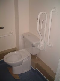 Wakering Plumbing and Heating Services. 204728 Image 1