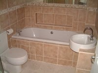 Wakering Plumbing and Heating Services. 204728 Image 3