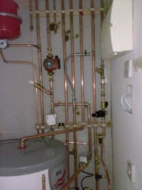 Wakering Plumbing and Heating Services. 204728 Image 5