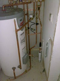 Wakering Plumbing and Heating Services. 204728 Image 6