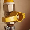 HPR Plumbing & Heating Services avatar